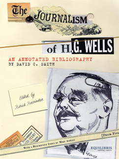 bibliography cover